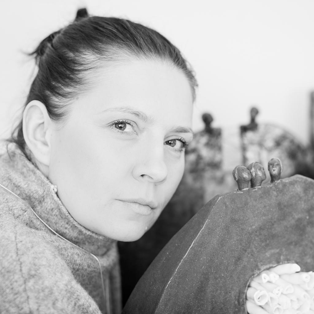 Magda Konior Ceramics